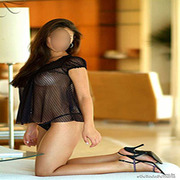 Independent High Profile Services in Hyderabad Call Girl