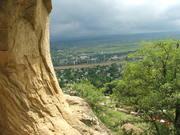 панорама пятигорска
