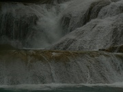 Агуа Асуль - Мексика