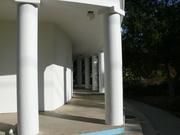 Храм Человечества