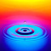Wasserbild1