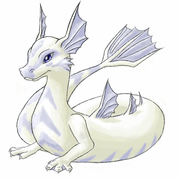 Dragon____Thing