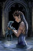 Water_dragon_