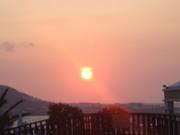 Крит, остров Спиналлонга 007