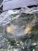 Остров Коменец 17 октября 2010 215