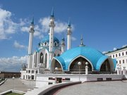the-most-beautiful-mosque-of-the-world-4