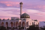 the-most-beautiful-mosque-of-the-world-16
