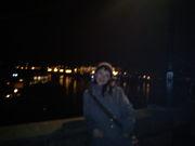 Прага - любовь моя Карлов мост