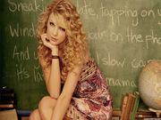 Taylor-Swiftw2800600