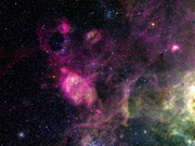 019_1024x768_spacefoto