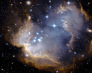 013_1280x1024_spacefoto