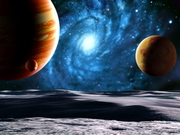 Space_Red_planets_022752_