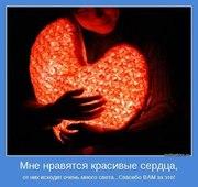 x_63203840