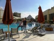 добавка к фотографиям в Египте