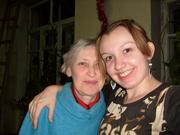 S6300596я и моя младшая дочка Татьяна