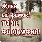 602207_519873864722852_1895859378_n