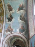 Пророки на облаках...