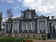 Байкал-2013