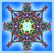энерго-структура -9