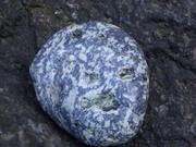 Лик камня