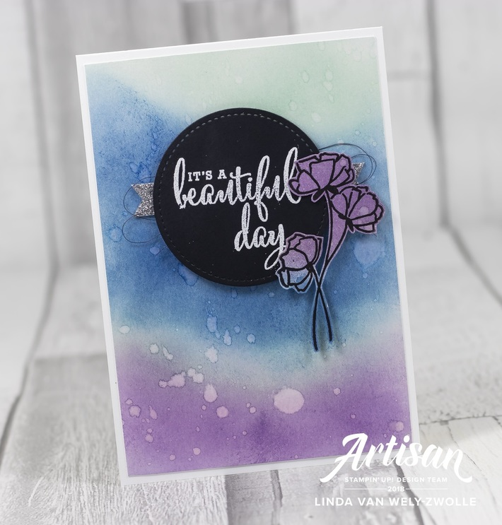 Love What You Do Card