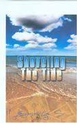Cover Shoveling the Tide