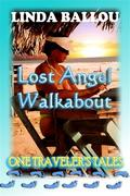 Lost Angel Walkabout