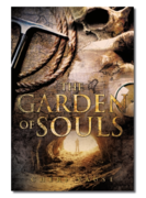 The garden of Souls__CheriVause