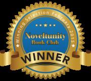 winner-award-february15