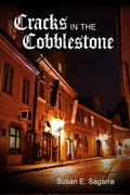 Cracks in the Cobblestone