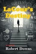 CF 5 - Lacour's Destiny