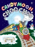 Candy Moon Choo Choo