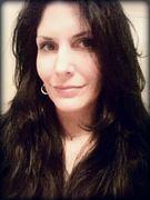 Sheila Parker 33