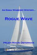 CF - Rogue Wave