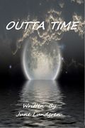 Outta Time