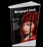 3D_MortgagedGoods_lowres