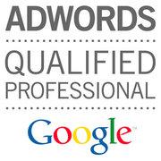 Google AdWords Users
