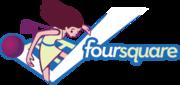 foursquare Users