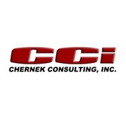 Chernek Consulting, Inc