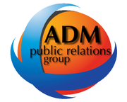 Public Relations Best Practices