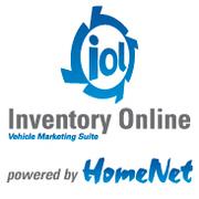 Friends of HomeNet