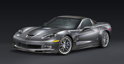Corvette Specialist  Dealers