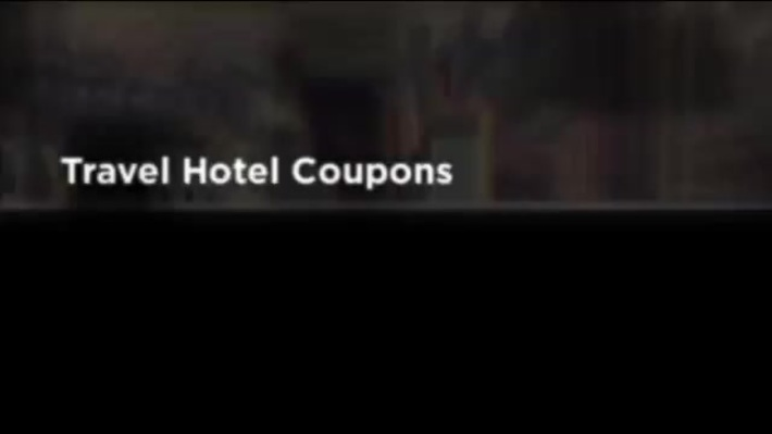Best deals of hotel - Find best tour offers