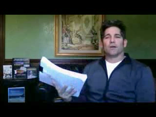 Only Reason For Failing-Grant Cardone