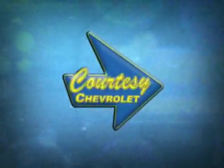 Courtesy Chevrolet Employee Discount Pricing for Everyone TV and Online Video Spot