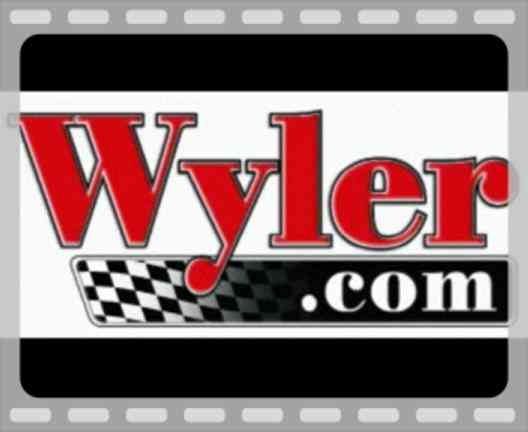 Wyler.com Email Video