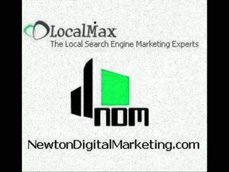 Search Engine Marketing Ad