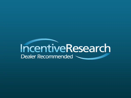 Display Manufacturer Incentives & Rebates