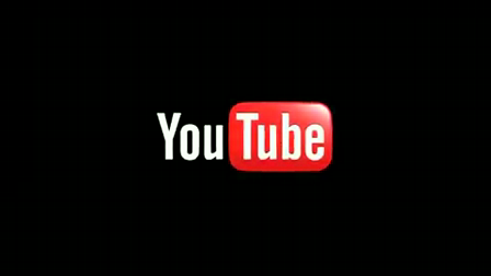 YouTube Advertising - Planning Your Ad Campaigns - Ad Formats and Environments