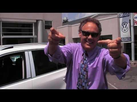 NJ VW- Last Weekend in July! Douglas VW Sales Event!